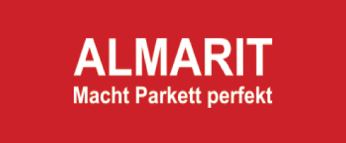almarit_red.png